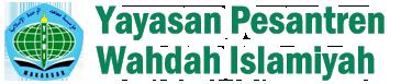 Yayasan Pesantren Wahdah Islamiyah (YPWI) Website